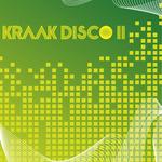 Kraak Disco II