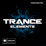 Trance Elements (Sample Pack WAV/REX)
