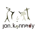KENNEDY, Jon - Take My Drum To England (Front Cover)
