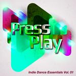 Indie Dance Essentials Vol 01