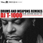 Drums & Weapons (remixes)