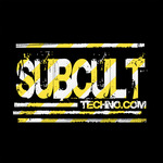 Subcult 64 EP
