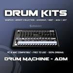 Techno Kits (Sample Pack WAV/AIFF)