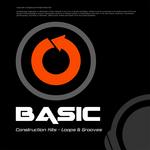 Basic Loops (Sample Pack WAV/REX)