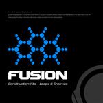 Fusion Minimal Loops (Sample Pack WAV/REX)