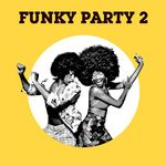 Funky Party 2