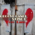 Love Lane EP