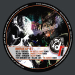 Remix EP 01