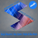 Syntactic Rhythm Vol 1