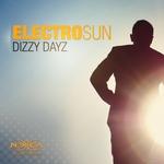 Dizzy Dayz