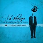 Runnin' Away EP (The Deep London remixes)
