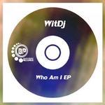 Who Am I EP
