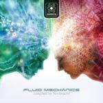 VARIOUS - Fluid Mechanics (Front Cover)