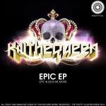 Epic EP