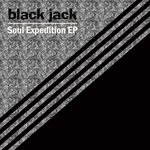 Soul Expedition EP