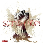 Straight Up Glitch Hop! Vol 4