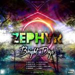 Bright Days EP