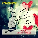 Deeper Love EP