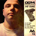 My Gunz