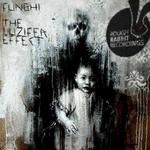 Luzifer Effect