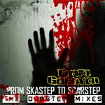 From Skastep To Scarstep (The Dubstep mixes)