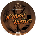 K`Rd Rollers