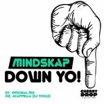 Down Yo EP