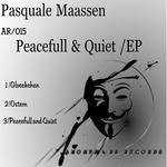 Peacefull & Quiet