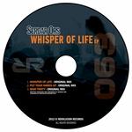 Whisper Of Life EP
