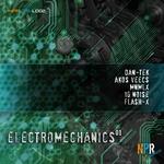 Electromechanics 01