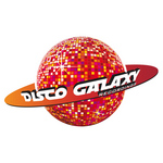 VARIOUS - Discogalaxy Ibiza Sampler 2013 (Front Cover)