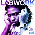 Di Genius Presents: Labwork Vol 3