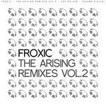 The Arising (remixes Vol 2)
