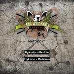 M Atome Digital 017