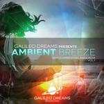 Ambient Breeze