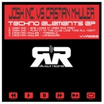 Techno Elements EP