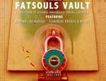 Fatsouls Vault