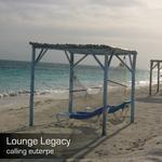 Lounge Legacy