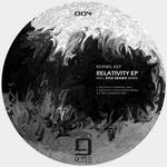 Relativity EP