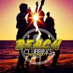 Beach Clubbing: Pre-Party