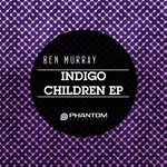 Indigo Children EP