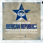 Iberican Republica Vol 2