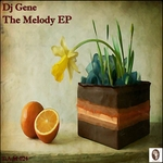 The Melody EP