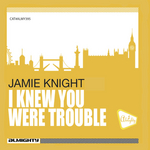 Almighty presents: I Knew You Were Trouble