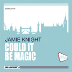 Almighty presents: Could It Be Magic