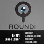 Roundi EP 1