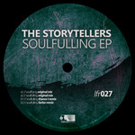 Soulfulling