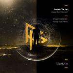 The Fog (Kassey Voorn remixes)