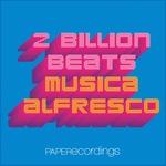 Musica Alfresco