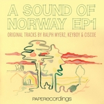 Sound Of Norway